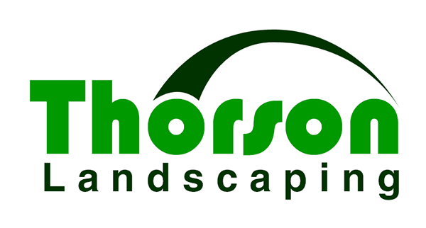 Thorson Landscaping